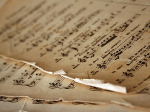 Old_Sheet_Music